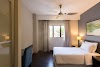 Get directions to The Nomad Serviced Residences Bangsar Kuala Lumpur