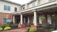 Rosecrest Community Residential Care