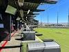 Image 5 of Topgolf San Jose, San Jose