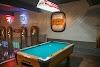 Image 5 of Stooges Bar & Lounge, Lodi