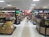 Traffic update near FL Super Mart Mineola