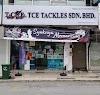 Image 1 of TCE Tackles Sdn Bhd - Pekan Baru Showroom, Sungai Petani