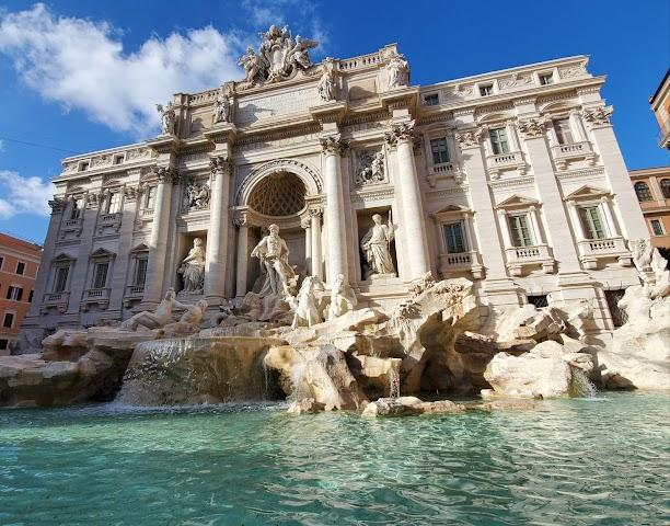 List item Rome image