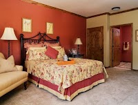 Arbours At Mackenzie Place - Fort Collins, The