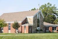 Lutheran Home Monroe