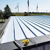 Image 3 of JAGG Premium Roof Systems, Plainfield