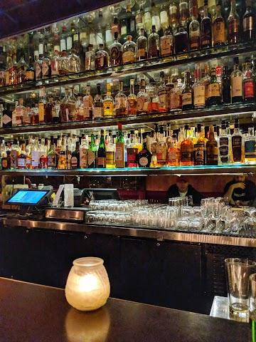 List item Vito's Restaurant & Lounge image