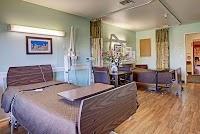 Astor Healthcare Center
