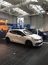 Image 8 of Renault, Illzach