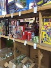 "Image 3 of Wholesale Warehouse ""S.O.V.A"", Kyiv"