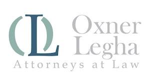 Oxner Legha Law Firm