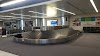 Image 6 of Newport News-Williamsburg International Airport (PHF), Newport News