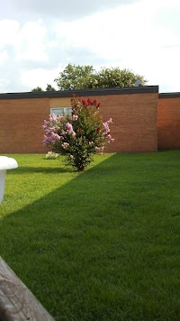 Lawrence Hall Nursing Center