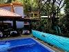 Image 7 of Jungle Beach Hotel at Manuel Antonio, Quepos