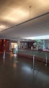 Image 4 of Nouvelles Cliniques Nantaises le Confluent, Rezé