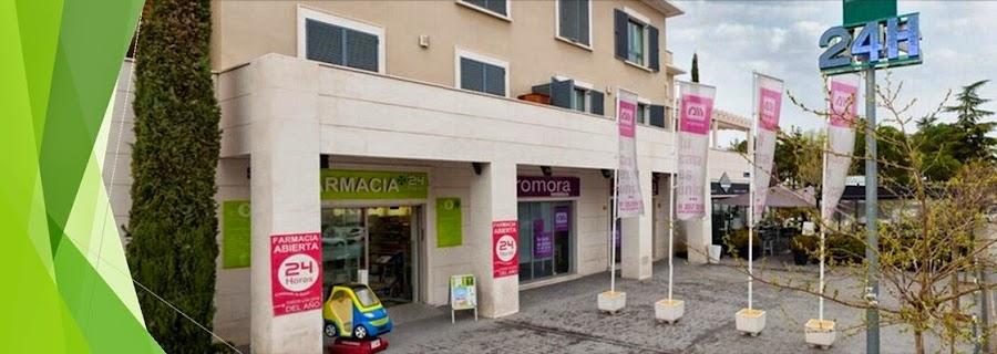 Foto farmacia Farmacia Sada