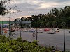 Image 2 of Plaza Tol Sungai Petani Selatan, Sungai Petani