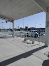Image 8 of San Jose Airport Rental Car Center, San Jose