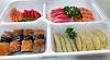Image 2 of Sushi Rão, [missing %{city} value]
