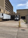 Image 6 of Baylor Scott & White All Saints Medical Center, Fort Worth