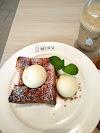 Image 8 of Miru Dessert Cafe, Kuala Lumpur