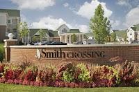 Smith Crossing*
