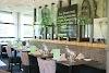 Use Waze to navigate to Restaurant De Teugel Veghel Veghel