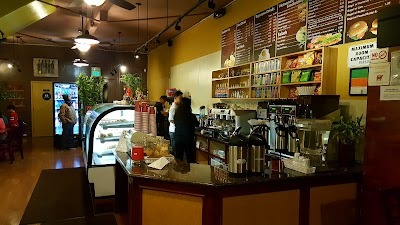 Ilana's Coffee Parking - Find Cheap Street Parking or Parking Garage near Ilana's Coffee   SpotAngels