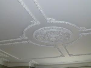 Cornice Cleaning Ltd