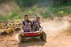 Get directions to Floresta Park Campinas
