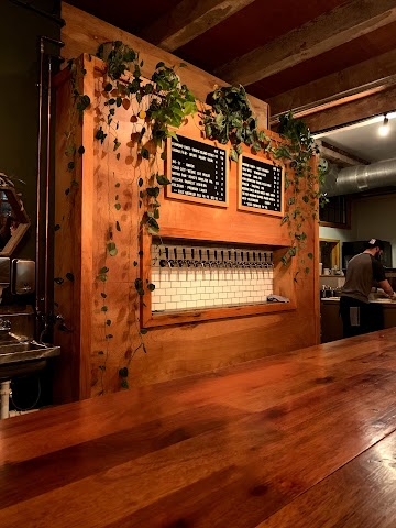 State Street Beer Company
