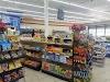 Image 3 of Short Trip Food Mart, Houston
