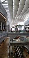 Image 3 of Brickell City Centre, Miami