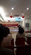 Image 6 of CIMB Bank Taman Nilam Dengkil, Dengkil