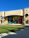 Image 3 of Mizner Park, Boca Raton