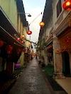 Image 4 of Concubine Lane, Ipoh