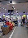 Image 8 of Ikea Bordeaux, Bordeaux