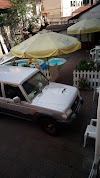 Use Waze to navigate to Al villaggio Sesto San Giovanni