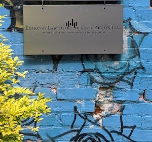 Edmonds Law Office of Civil Rights LLC