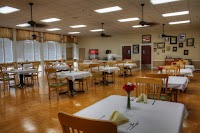 Rosewood Healthcare And Rehabilitation Center
