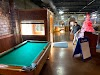 Image 7 of Kraken Bar & Grill, Jefferson City
