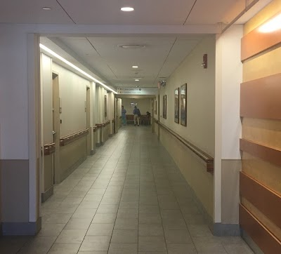 St. Joseph's Health System ED #2