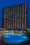 Directions to Oakwood Hotel & Residence Kuala Lumpur Kuala Lumpur