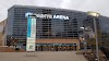Image 4 of PPG Paints Arena, Pittsburgh