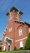 Image 2 of St Rose Church, Carbondale