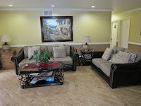 La Costa Heights Assisted Living
