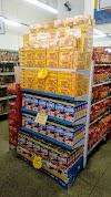 Image 3 of Supermercado JM, [missing %{city} value]