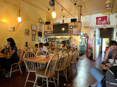 Sun Rise Restaurant Parking - Find Cheap Street Parking or Parking Garage near Sun Rise Restaurant | SpotAngels
