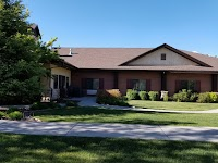 River Meadows Senior Living