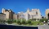 Image 5 of UPMC Presbyterian, Pittsburgh